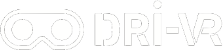 DRI-VR Logo